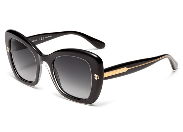 dolce-and-gabbana-eyewear-sunglasses-woman-in-black-DG-4205