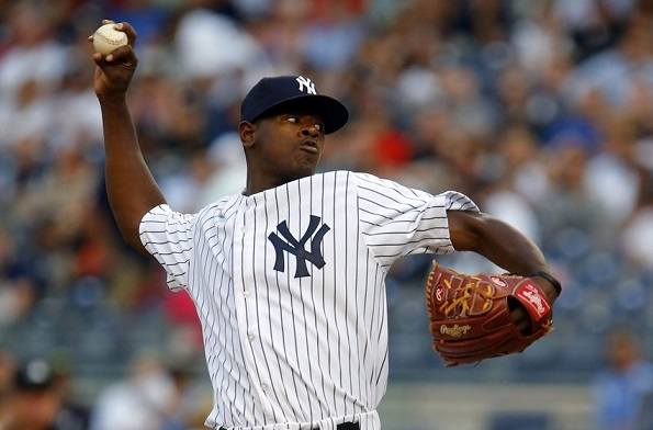 luis-severino-yankees