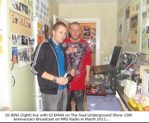 dj-eman-dj-jens-soul-underground-15-years