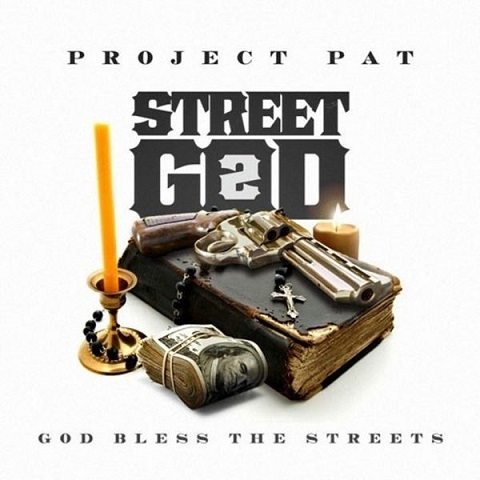 Project_Pat_Street_God_2-front-large