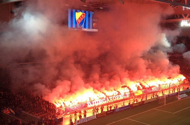 DIF 2016