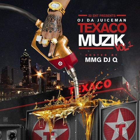 OJ_Da_Juiceman_Texaco_Muzik-front