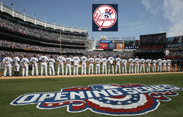opening-day-2015-yankees-host-blue-jays