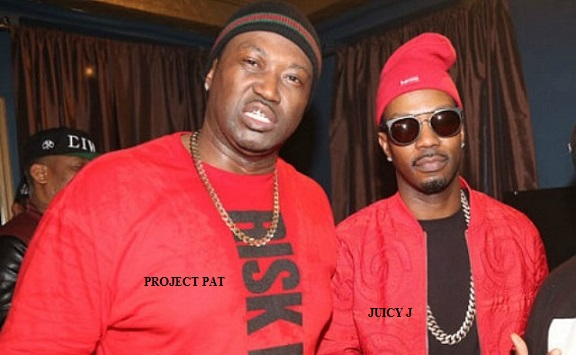 Project-Pat-Juicy-J