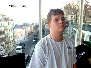 Yung-Lean