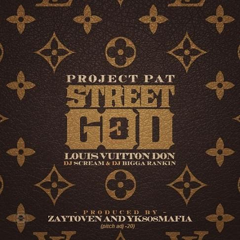 Project%20Pat%20LVD