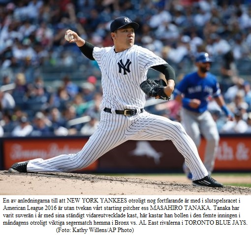 tanaka-yankees-beat-blue-jays-5-3-20160905