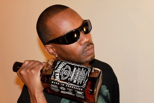 juicy-j-tennessee-whiskey