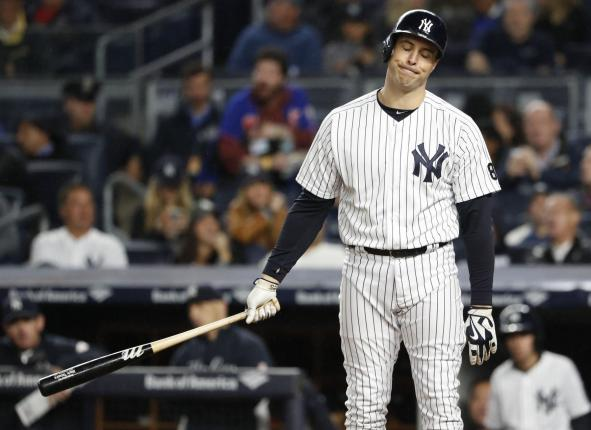 new-york-yankees-eliminated-during-victory-over-boston-red-sox
