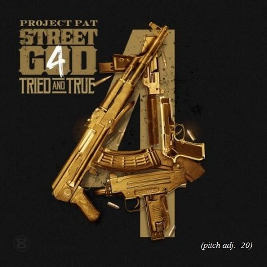 project-pat-street-god-4-mixtape-pitch-adj-20