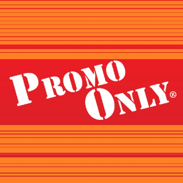 promo-only
