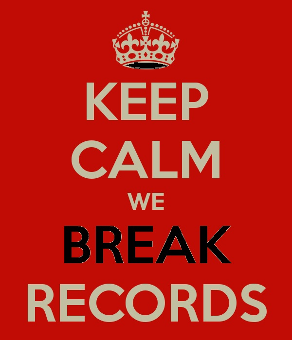keep-calm-we-break-records