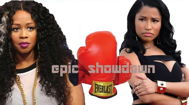 remy-ma-vs-nicki-minaj