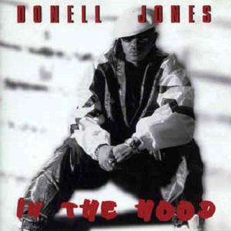 Donell Jones - In The Hood 1996